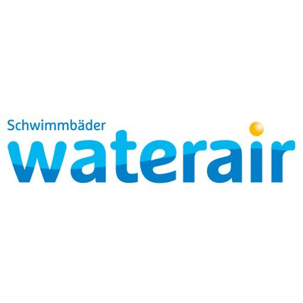 Partner-Logo Waterair
