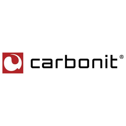 Partner-Logo Carbonit