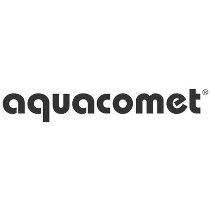 Partner-Logo Aquacomet