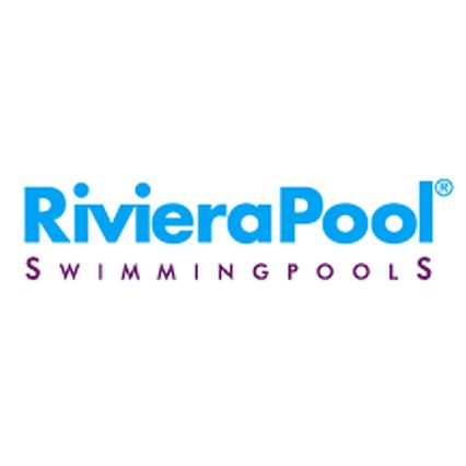 Partner-Logo Riviera-Pool